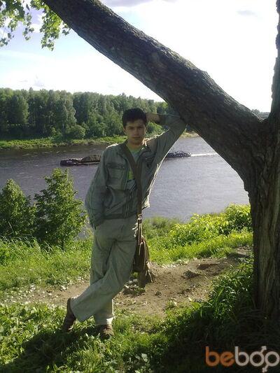 Фото мужчины asmoday, Полоцк, Беларусь, 25