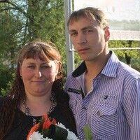 Фото мужчины Николай, Верхнедвинск, Беларусь, 30