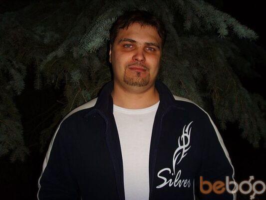 Фото мужчины хМалойх, Волгоград, Россия, 33
