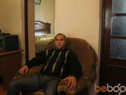 Фото мужчины 093751740, Ереван, Армения, 37
