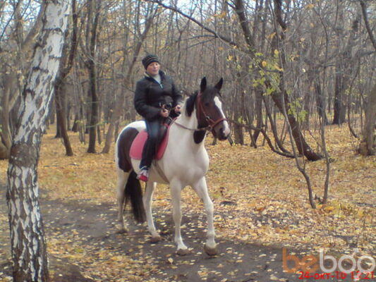 Фото девушки Ксюша, Самара, Россия, 25