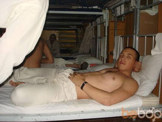 Фото мужчины lexgena, Хабаровск, Россия, 26