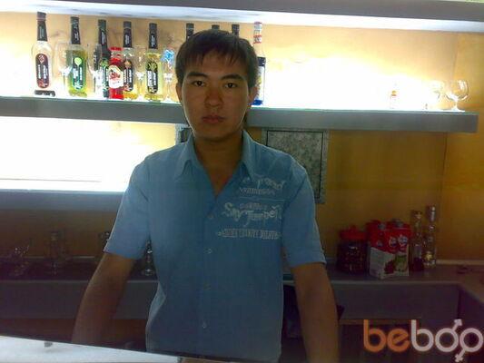 Фото мужчины Артур, Павлодар, Казахстан, 28