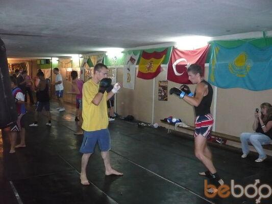 Фото мужчины Зубек, Павлодар, Казахстан, 32