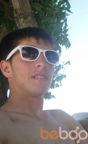 Фото мужчины Faruh, Худжанд, Таджикистан, 26