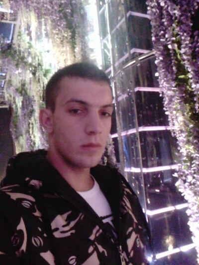 Фото мужчины Геннадий, Москва, Россия, 23