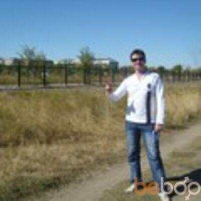 Фото мужчины OLEGRO, Караганда, Казахстан, 46
