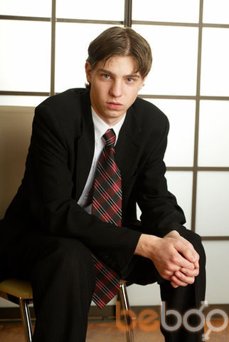 Фото мужчины Sergey, Брест, Беларусь, 26