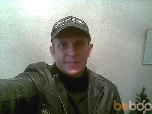 Фото мужчины красавчик, Мариуполь, Украина, 36