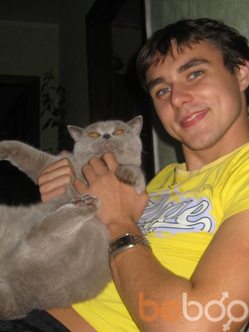 Фото мужчины Dmitri, Одесса, Украина, 26