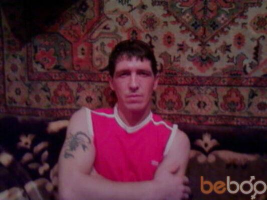 Фото мужчины Gektor6, Балаково, Россия, 39