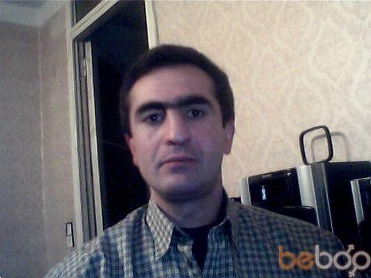 Фото мужчины martkop, Тбилиси, Грузия, 37
