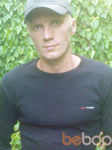 Фото мужчины Bekas, Вологда, Россия, 35