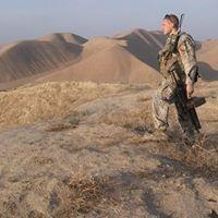 Фото мужчины Илья, Рига, Латвия, 30