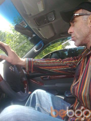 Фото мужчины aleqsaa, Тбилиси, Грузия, 39