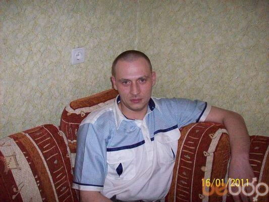 Фото мужчины bahmet1978, Омск, Россия, 38