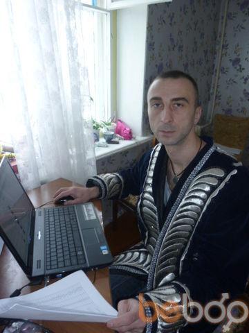 Фото мужчины Vladimir72, Москва, Россия, 45