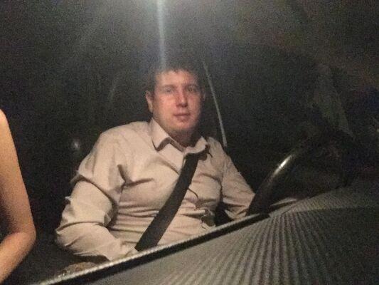 Фото мужчины Артур, Уфа, Россия, 33