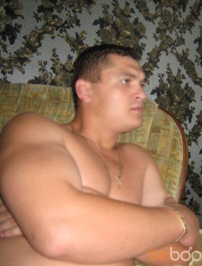 Фото мужчины VITOLD, Брест, Беларусь, 31