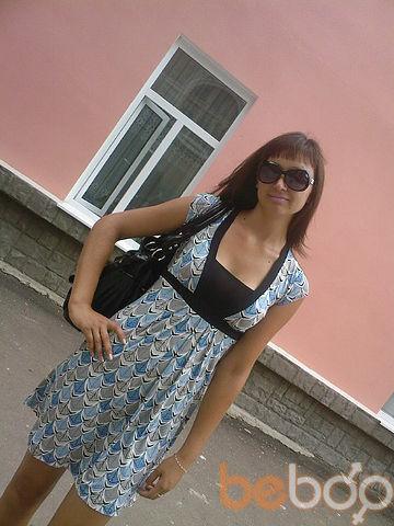 Фото мужчины Olivia89, Фалешты, Молдова, 29