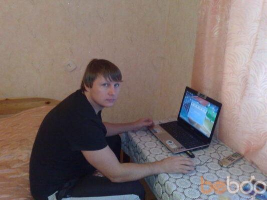 Фото мужчины saxaru, Могилёв, Беларусь, 36