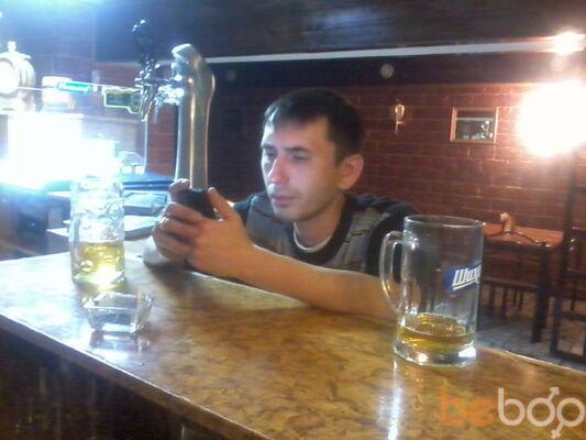 Фото мужчины dj_ramil, Челябинск, Россия, 40