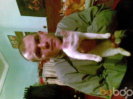 Фото мужчины Odinokij, Черновцы, Украина, 33