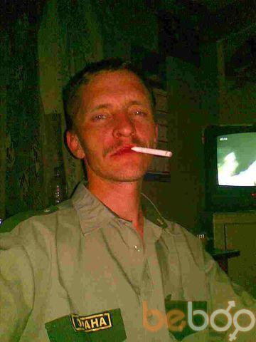 Фото мужчины Саня26, Новомосковск, Россия, 37