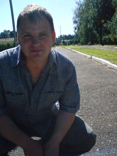 Фото мужчины Андрей, Кострома, Россия, 42