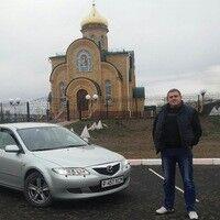 Фото мужчины Дмитрий, Targu Jiu, Румыния, 26