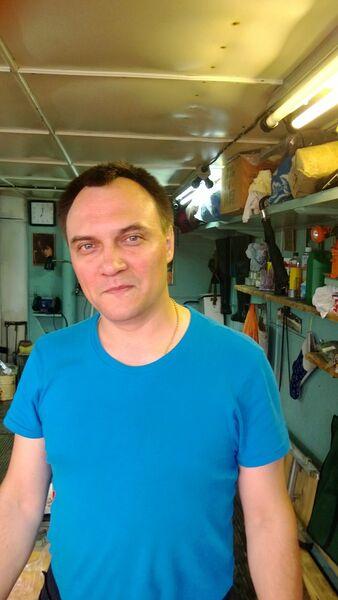 Фото мужчины roman, Чита, Россия, 38
