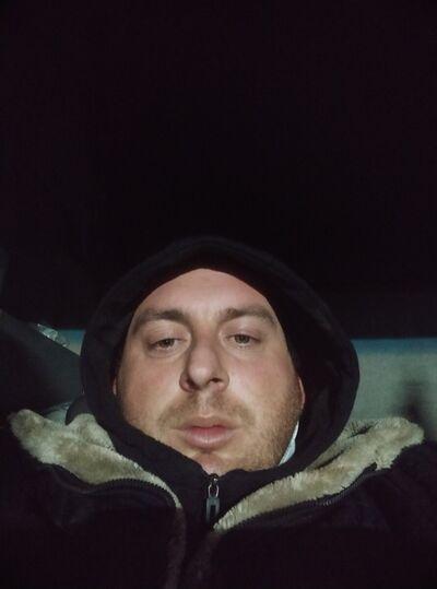 Знакомства Алагир, фото мужчины Тамик, 34 года, познакомится для флирта, любви и романтики