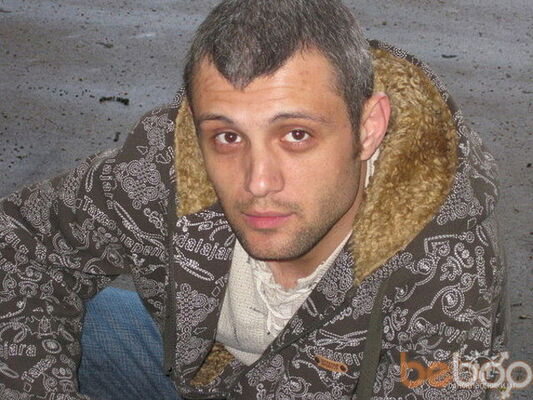 Фото мужчины barbus241, Кишинев, Молдова, 38
