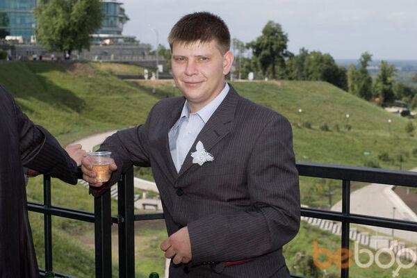 Фото мужчины Женя1, Киев, Украина, 33