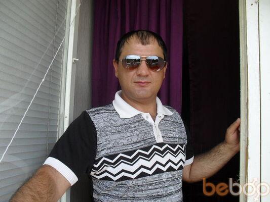 Фото мужчины мурад, Vaxjo, Швеция, 43