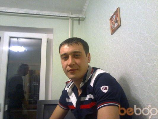 Фото мужчины kotlyar25, Николаев, Украина, 32