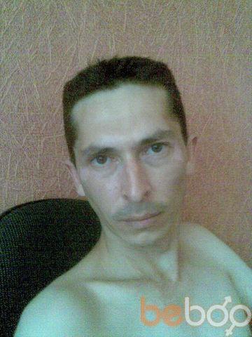 Фото мужчины santmurza, Волгоград, Россия, 35