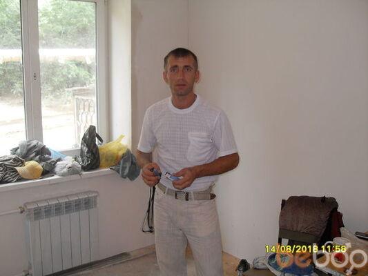 Фото мужчины куни лизун, Саратов, Россия, 38