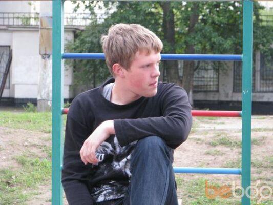 Фото мужчины Vatrian, Москва, Россия, 26