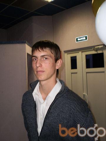 Фото мужчины lexa26vdv, Невинномысск, Россия, 26