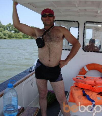 Фото мужчины казак, Керчь, Россия, 42