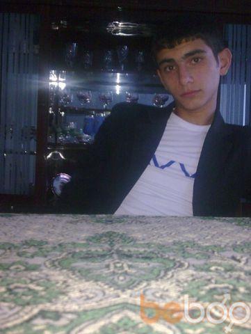 Фото мужчины a 22022, Баку, Азербайджан, 28