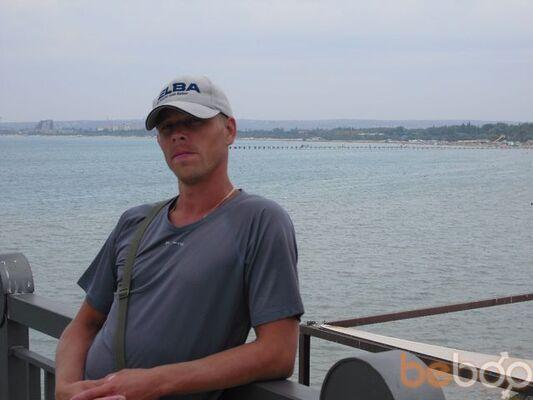 Фото мужчины max_imus, Сергиев Посад, Россия, 42