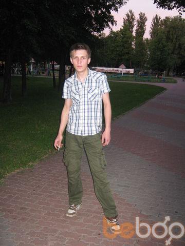 Фото мужчины Hooligans, Минск, Беларусь, 27
