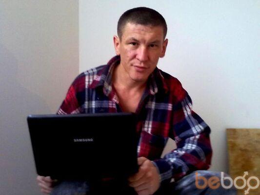 Фото мужчины sergu8, Одесса, Украина, 34