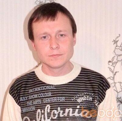 Фото мужчины vleranov, Кемерово, Россия, 33