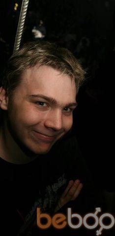 Фото мужчины metis, Днепропетровск, Украина, 30