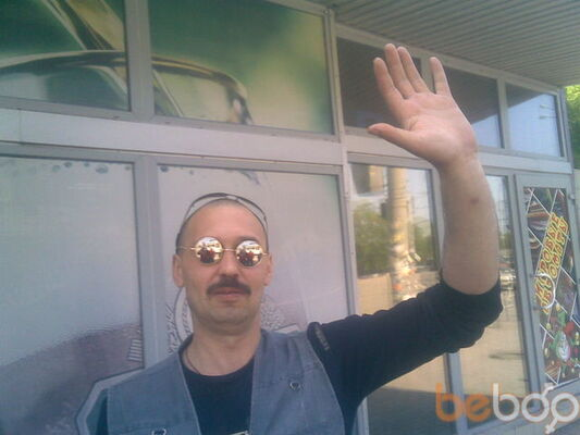 Фото мужчины viktor, Мариуполь, Украина, 48