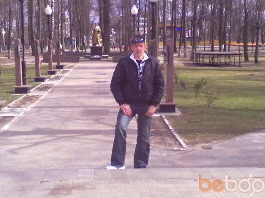 Фото мужчины Prizrok, Климовичи, Беларусь, 28
