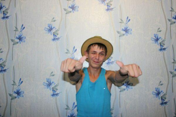 Фото мужчины diman, Саранск, Россия, 27
